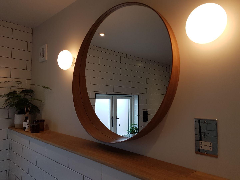 Harborne Bathroom (10)