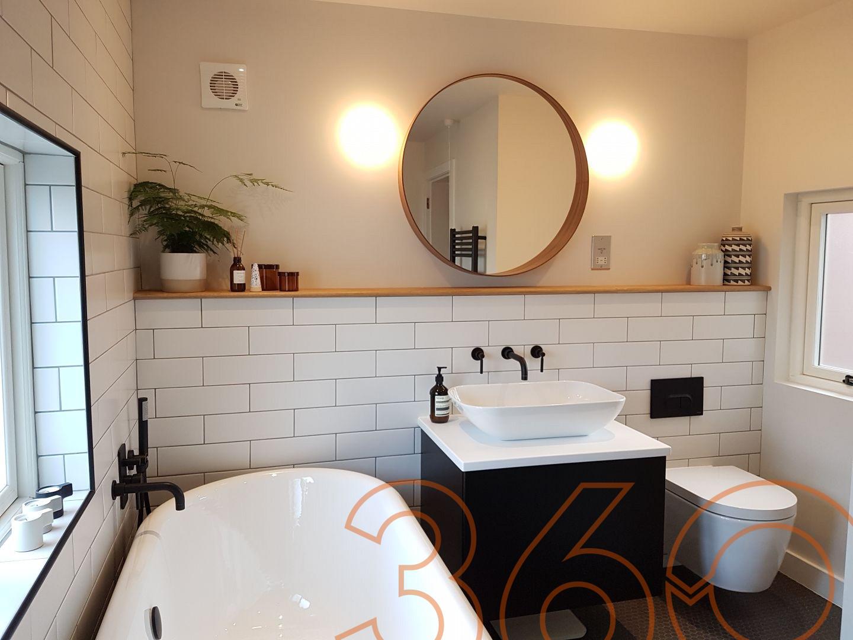 Harborne Bathroom (16)