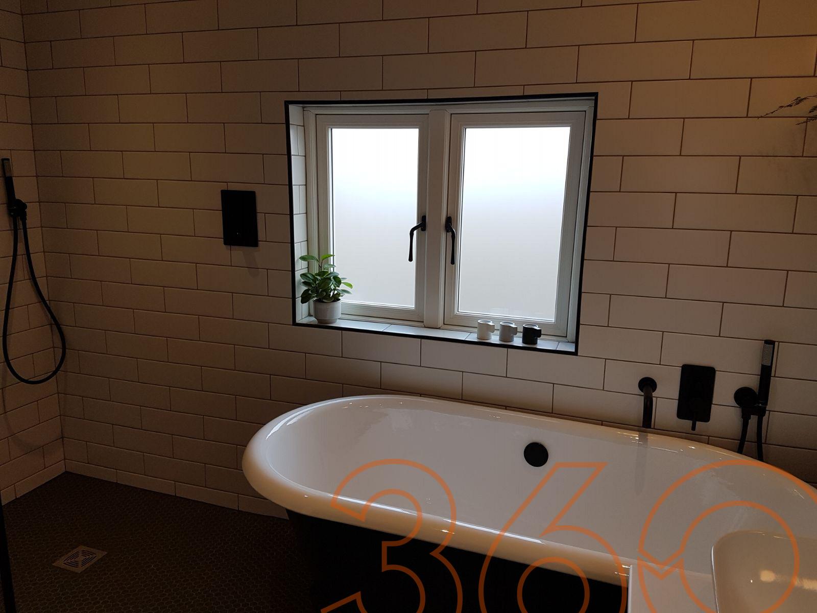 Harborne Bathroom (9)
