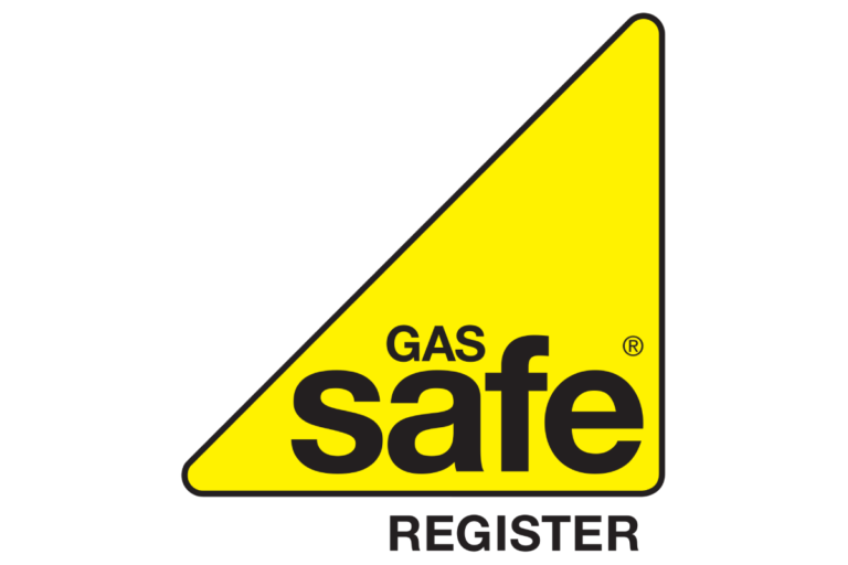 GAS<BR>SAFE